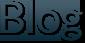 Blog csl